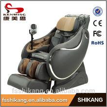 factory supply deluxe zero gravity massage chair SK-808 p