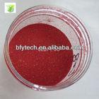 Colorful Polyester Glitter powder Distributor