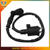 Hot sales WY125 Motorcycle Ignition Coil