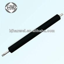 For HP LJ2400 Printer Parts Lower Fuser Pressure Roller