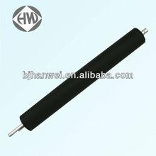 For HP LJ4250 Printer Parts Lower Fuser Pressure Roller
