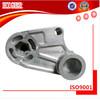 auto body parts/custom made auto parts/auto part for car