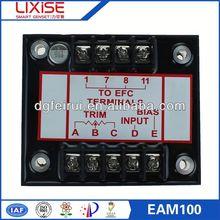 EAM100 forward reverse motor control