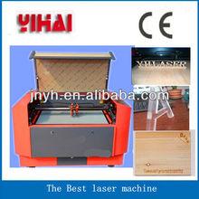 China top High speed&high precision laser engraving machine for guns