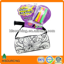 most popular drawing bag for kids