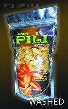 Crispy Pili Nut (Glazed)