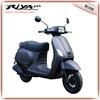 vespa eec motorcycles scooter/vintage scooter