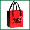 non woven grocery bag tote,reusable non woven grocery bag,eco friendly shopping bags