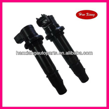 High Quality auto Ignition coil F6T558 fit for YAMAHA MOTORCYCLE