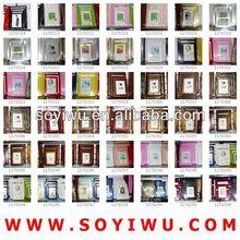 PHOTO FRAME PILLOW Wholesale for Frames