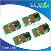 roland printing chip for OKI C321 C301 (44973536) for okidata toner chip / cartridge chip / reset chip in 2.2K