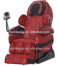luxury massage chair factory SK-808C-A