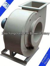 industrial safety helmets /centrifugal/mine/axial/fan/blower