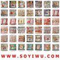 carta di compleanno foto wholesale per artigianato