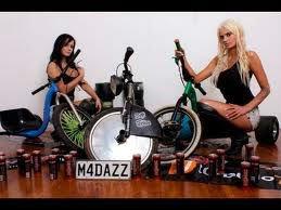 adult trike electric hot girls hot porn hot mature porn hot mature sex