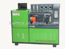 Bosch Common Rail Test Bench for Injector and Pump