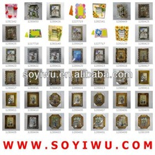 PVC BOARD MOUNTING PICTURE Wholesale for Frames