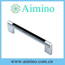 case handle china cabinet hardware aluminum handle