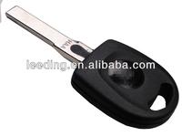 SETRA Auto Key Blank, SETRA TRANSPONDER FOR BLANK KEY