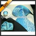 la última venta al por mayor de moda corbatas