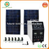 1kw solar system for home with AC input