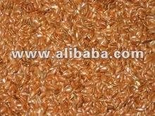 Flax seeds/Linen seeds