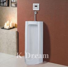 Ceramic Bathroom Urinal/ urinals pan/ Bathroom Men Urinal