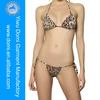 2014 Sexy Girl Micro Bikini swimwear models Leopard Mini Micro Sexy Bikini Swimwear Manufacturer ,Girl And Animals Sex Bikini