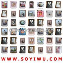 WHOLESALE PHOTO FRAME BACKBOARD Wholesale for Frames