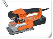 Electric floor sander Changzhou AJ55