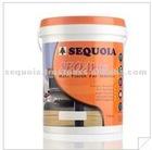 Interior Decorative Paint - Sequoia Luxury Interior Wall Finish