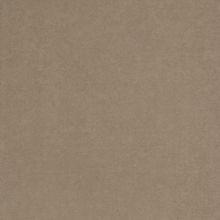 Rustic Pure Color Porcellanato Floor Files