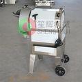 Guangdong fábrica venda direta venda quente alface máquina de cortar sh-100