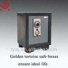 economic unique metal home safe product