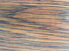 good quality for wood grain hot stamping foil