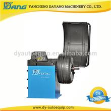 cheap car wheel balancer unite with factory price