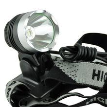 bike light dynamo hot sale mini bicycle front light