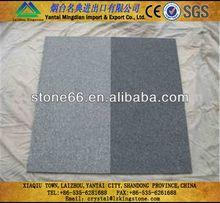 Exterior piso del azulejo del fabricante en China