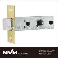 A1357E3 positive locking latch