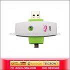 best selling usb stick pen, usb stick memory android usb flash drive
