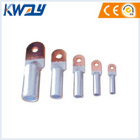 DTL type copper and aluminium cable lug shoes 10 16 25 35 50 710 95 120 150 185 240 300