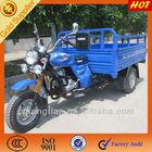 New Tricycle Motorbike Box