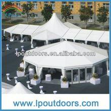 2013 Retail pvc waterproof truck tent tarpaulin