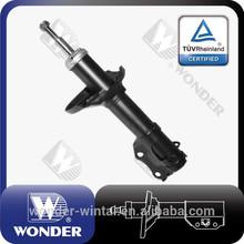kyb car shock absorbers for VW GOLF II 1.1/1.8GTi 9/83-10/91