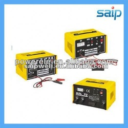 2014 Newest Electronic new 12v 100ah dry car battery charge