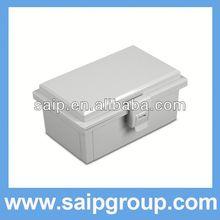 plexiglass boxes waterproof SP-MG-1217085