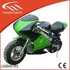 49cc kids mini pit bike/pocket bike with CE made in china