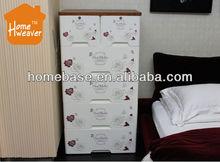 plastic drawer cabinet bedroom wall wardrobe design latest wardrobe door baby wardrobe