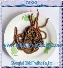 Sea fishing worms-Living Bibi,lugworm,Sandworm,Marine worm