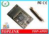 Embedded AP mini pcie WIFI module for IP Camera RT5350 150Mbpswifi router module 150Mbps mini pcie wifi module